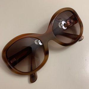 Missoni MI60801 Sunglasses
